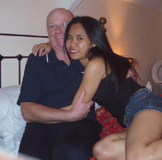 Spanish Perverted 55 To 60 Married Woman Seeking Man