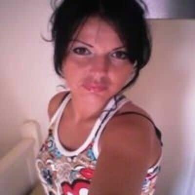 Free Site Texarkana Dating