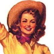 Escort Brampton Rutherford Rd S Toronto Party Girl
