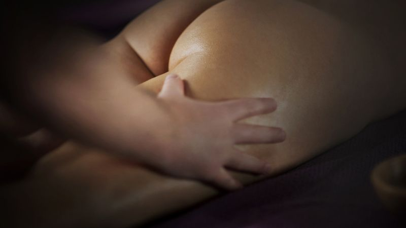 Parlors Tantra Q Tenerife Massage