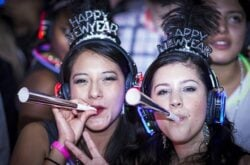 Brampton Party Escort Girl Steeles Toronto Airport