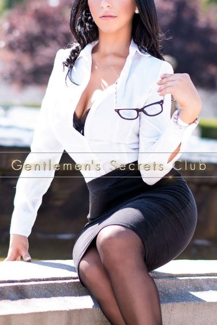 Secrets Club Agency Gentlemens Prague Escort