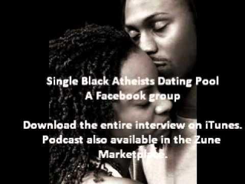 Makeover Dating Fling Atheist Black