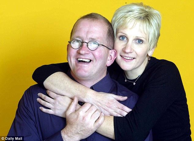 In Affair Dating Slim Calgary Divorced