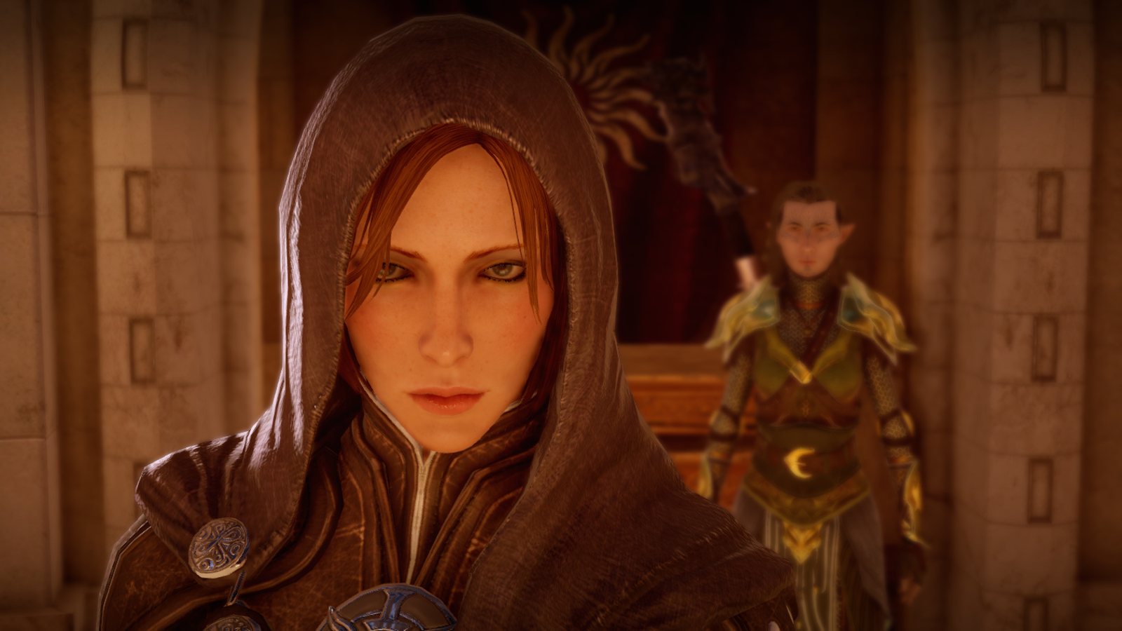 Reiki Dating Dragon Age