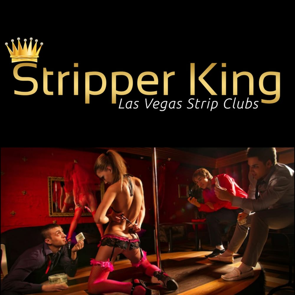 Club Vegas Strip Las