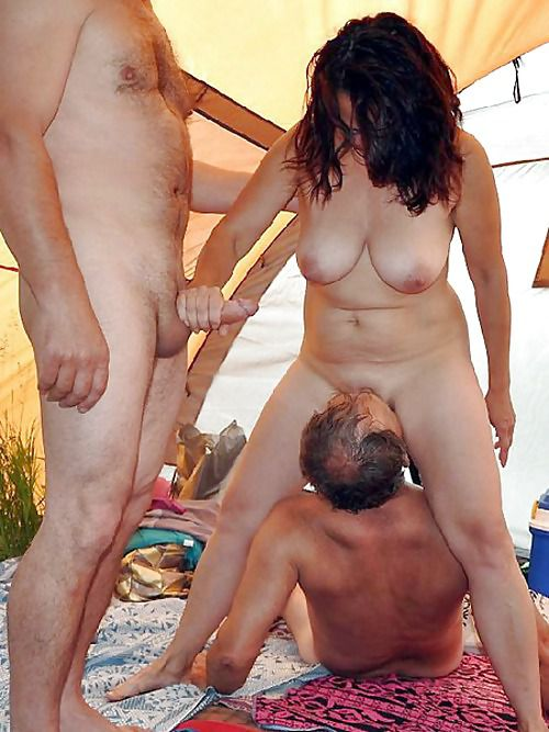 Rivers Sex Catholic For Swingers Looking Woman