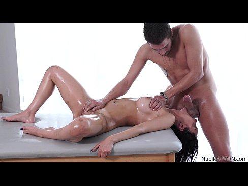 Hot Ottawa Massages Escort Erotic