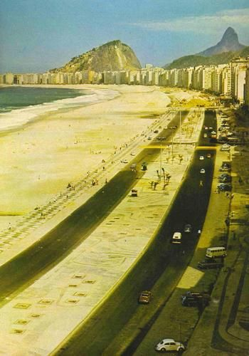 Brothels Centro Termas De No De Niteri Rio Janeiro