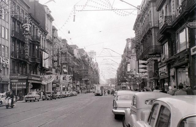 Lewiston Max Boulevard Adolphe
