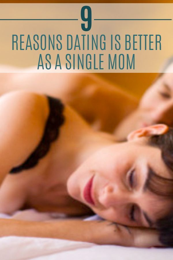 Singles Parent A Dating