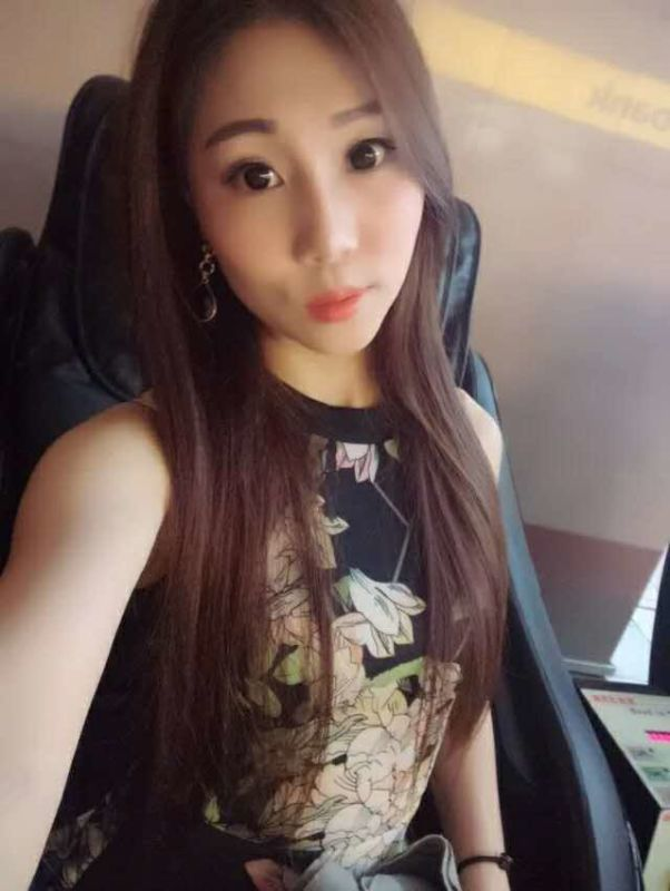 Agency Escort Singapore Female