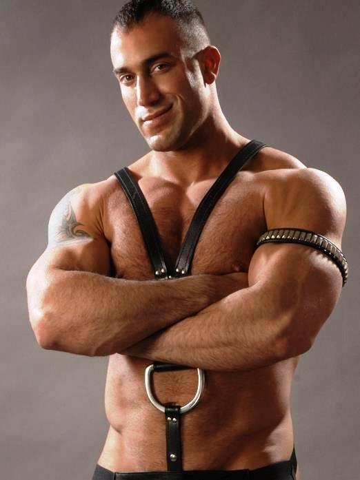 Wolford Looking For Kinky Men Perverted Singles Brunette Dating