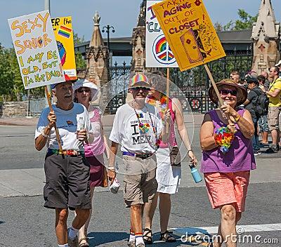Looking Men Ottawa-gatineau Free For Lady In