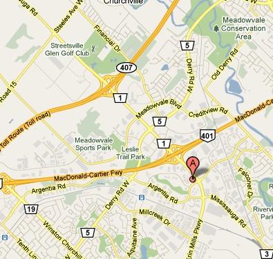 Escort 401 404 Fairview Toronto Vaughan Motel