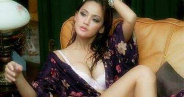 Misha Hot Sensual In Girls Massage Abu Leela Body 2 Dhabi Care