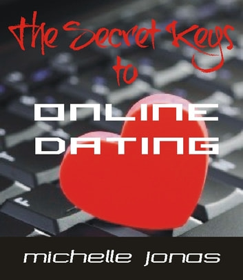 Success Romantic Courtship To Key