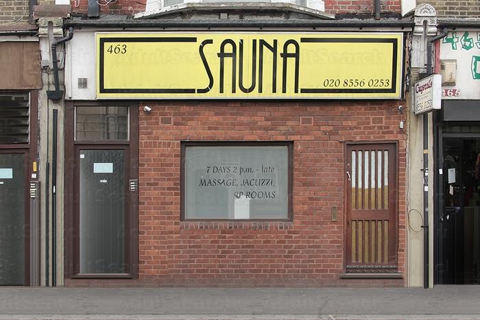 Labia London Erotic Parlors Uk Massage