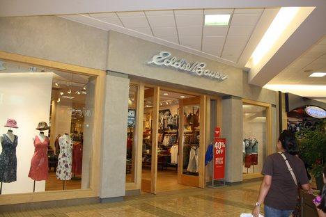 West 427 Toronto Escort Mature Mall Etobicoke