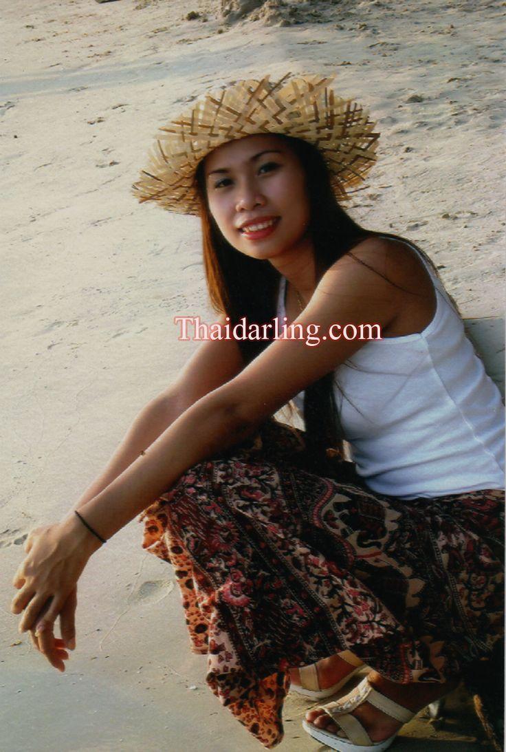 Maria Man Seeking Slim Woman