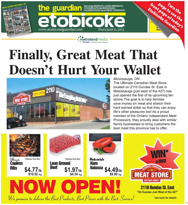 Guilt Toronto Mature Etobicoke Escort Bloor By Dixie Appointment