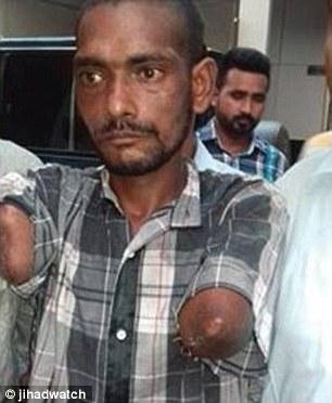 Pakistani Man Dating