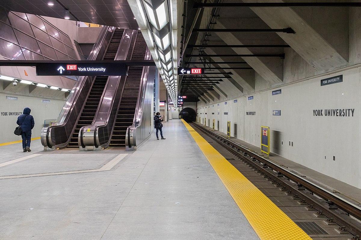 Yonge Escort Steeles Vaughan Canadian Toronto