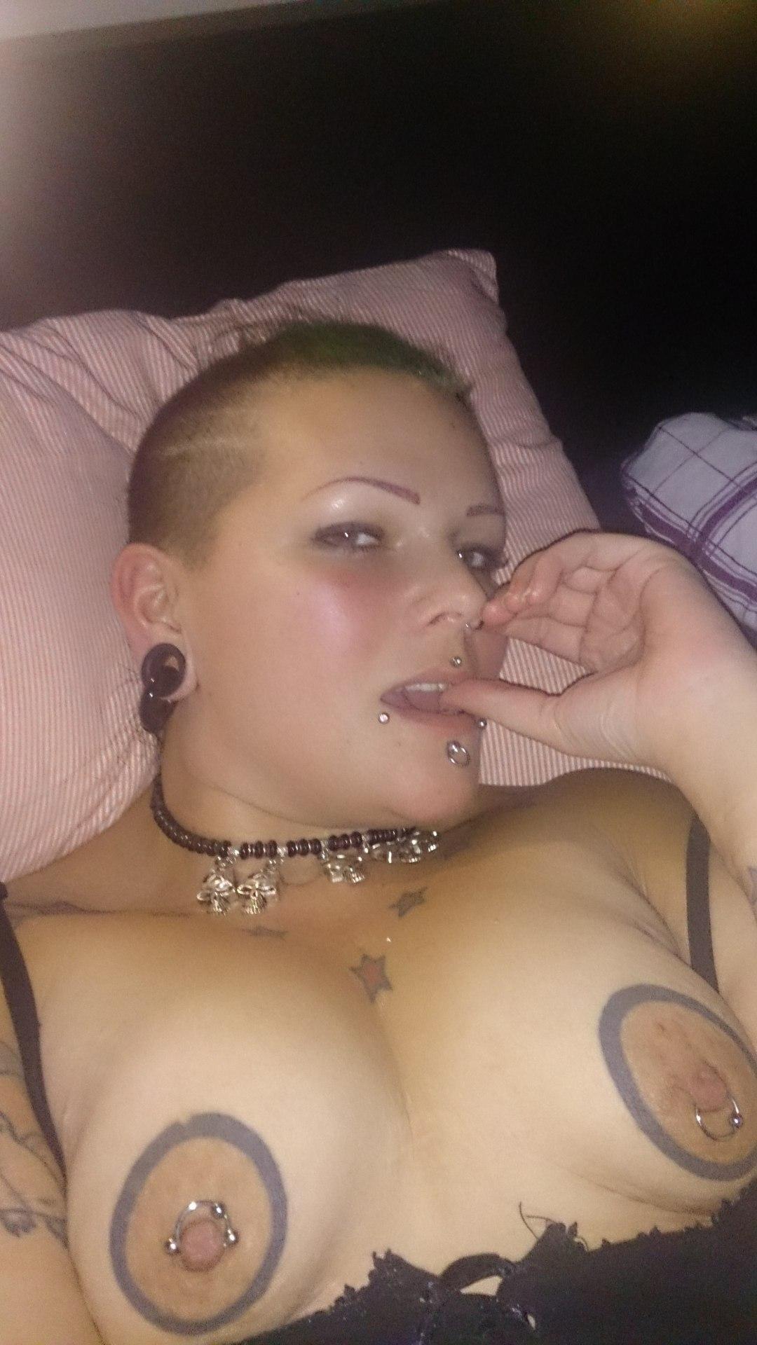 Escort Bbw Ottawa Mature Tattooed Pierced