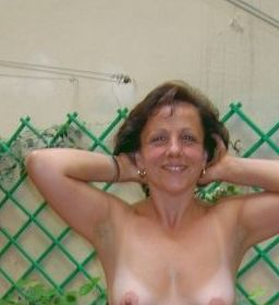 Spanish Photos Woman Seeking Guy In