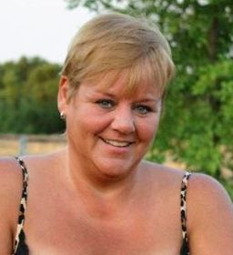 45 To 50 Seeking Sexual Encounter Woman Seeking Man