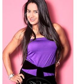 Spanish Singles Affair Woman Seeking Man In Ottawa
