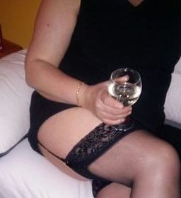 Kinky Dating In Edmonton