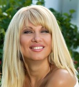 Spanish Find Kinky Photos Woman Seeking Man
