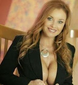 Married Ashleymadison Dating In Cincinnati