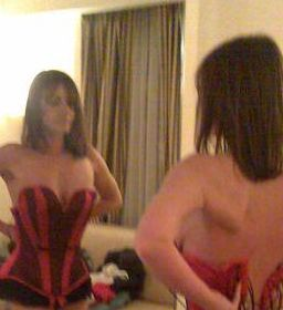 Escort Steelwell Road Toronto Candy
