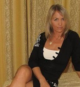 Dubuque Lady Seeking Guy
