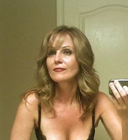 55 To 60 One-night Stand Kinky Woman Looking For Sex