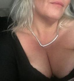 Agnostic Bitch Woman Seeking Man In Vancouver
